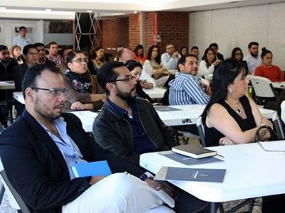 Apoyando al fortalecimiento empresarial de las PYMES de Guatemala Image