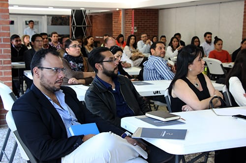 Apoyando al fortalecimiento empresarial de las PYMES de Guatemala imagen