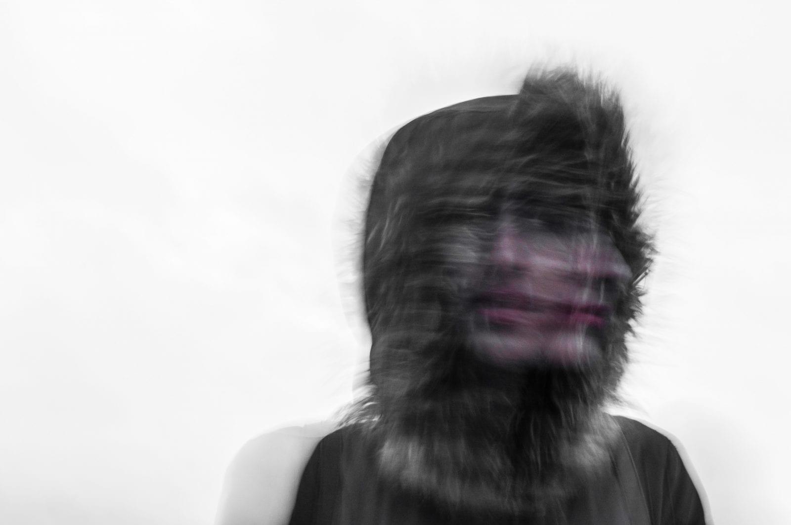 Beneficios de asistir a terapia psicológica imagen