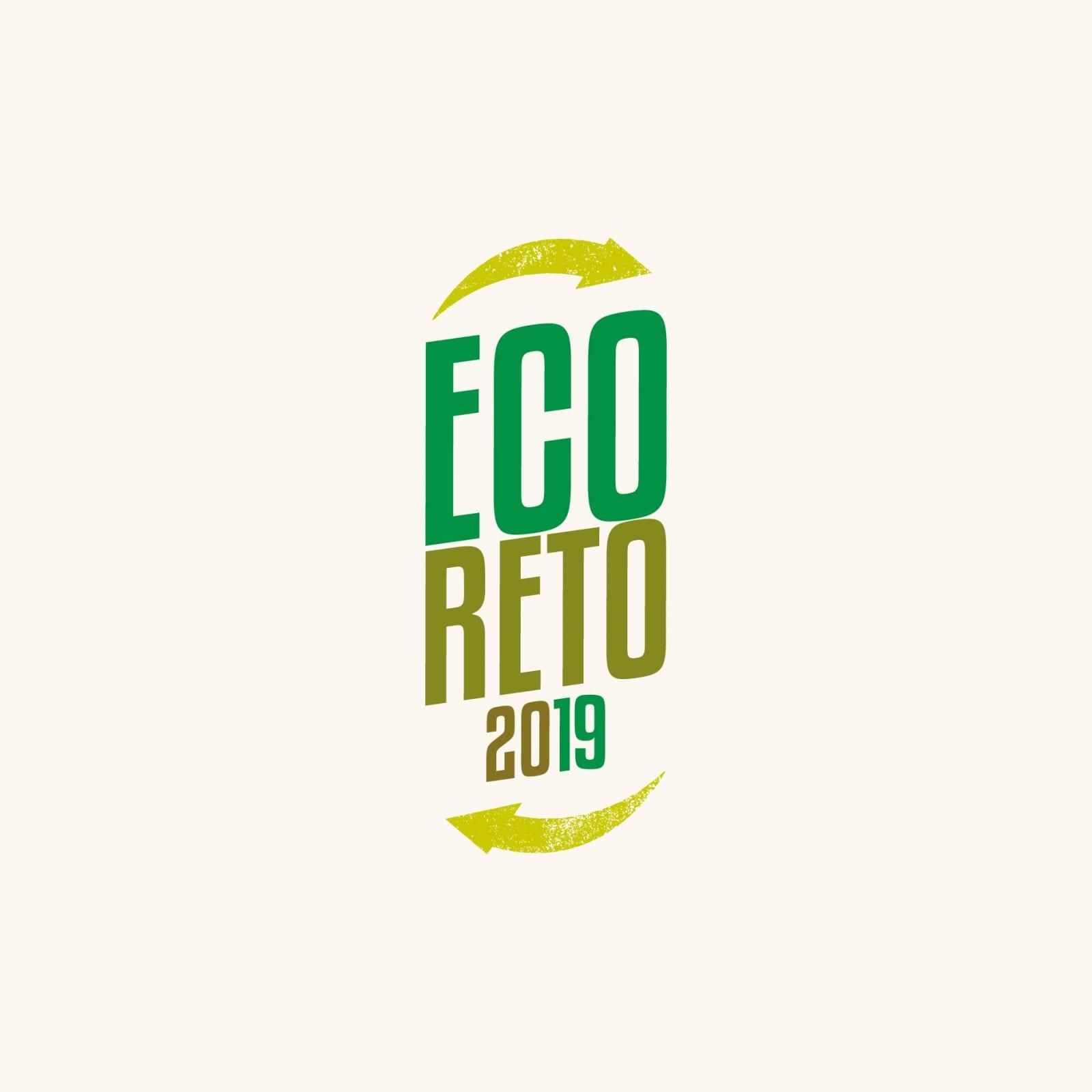 Eco Reto 2019 imagen