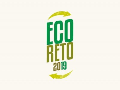 Eco Reto 2019 Image