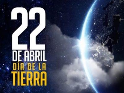 Día de la Tierra Image