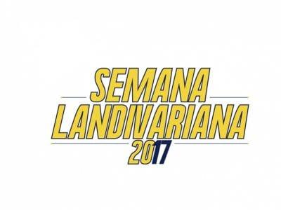 Semana Landivariana 2017 Image