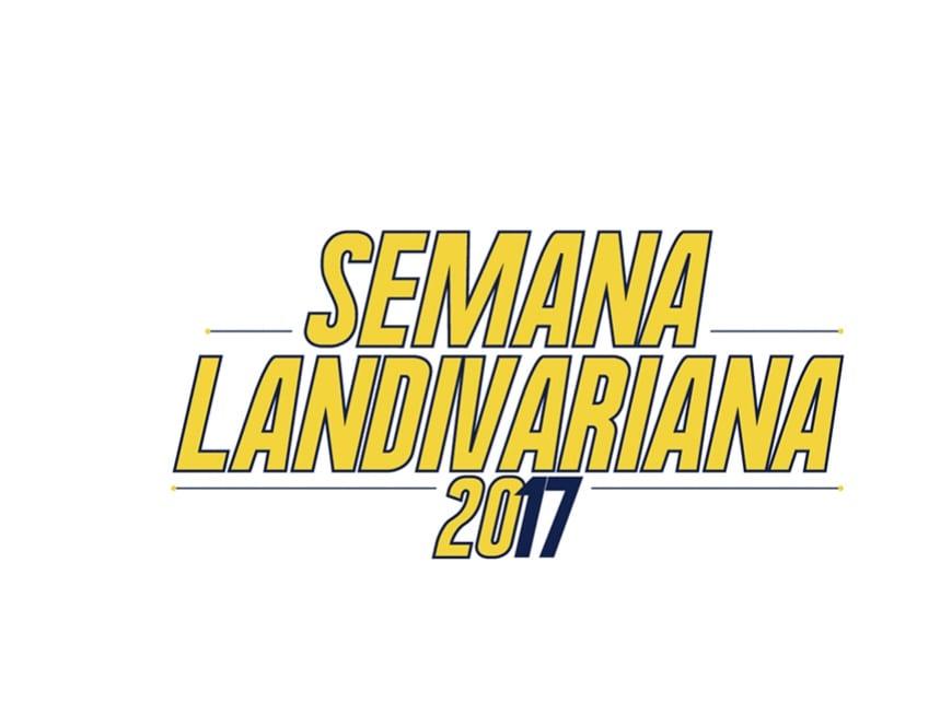 Semana Landivariana 2017 imagen