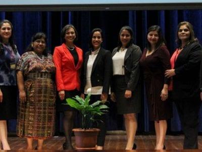 II Encuentro de Educación 2018: Hacia una comunidad educativa inclusiva Image