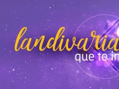 Landivarianas que te inspiran Image