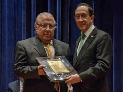 IX Congreso Jurídico Landivariano Image