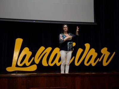 Cultura de Servicio en la Universidad Rafael Landívar Image