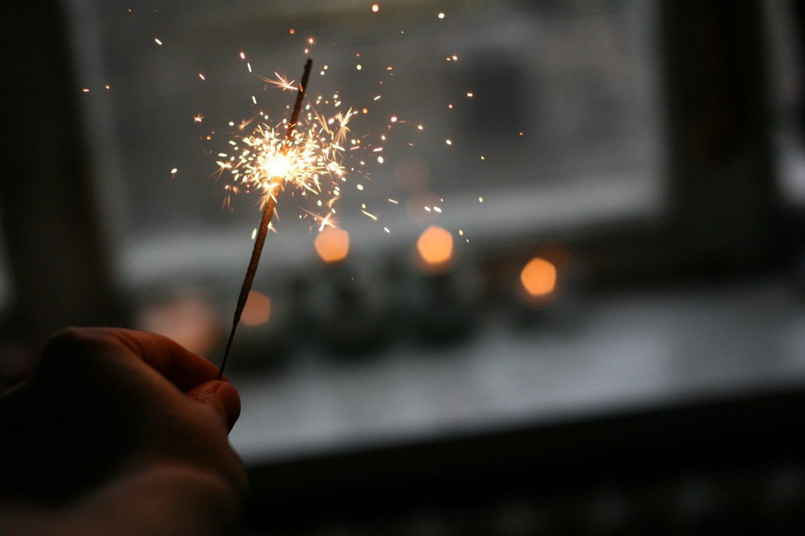 Nuevo año, nuevas oportunidades imagen