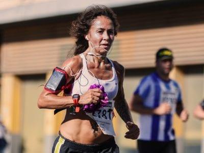 ¡Corriendo por salud! Image