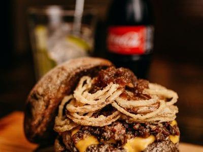 Implicaciones gastrointestinales de la obesidad Image
