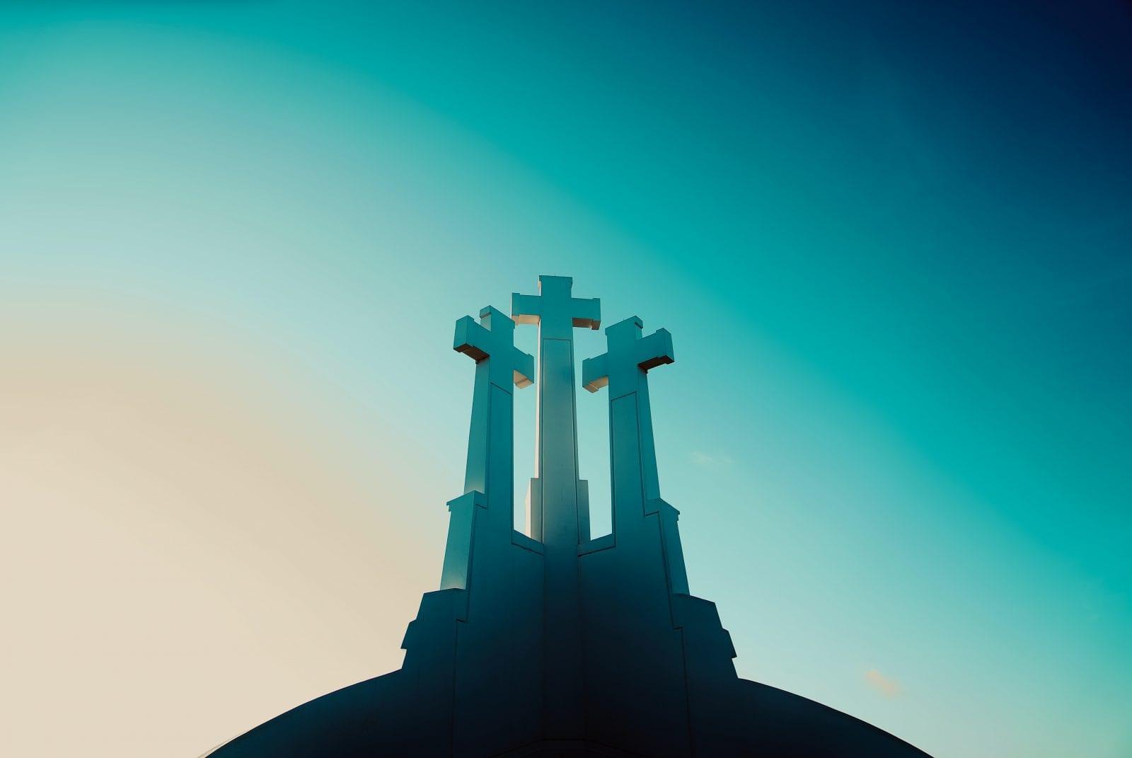 La Resurrección de Jesús y nuestra resurrección imagen