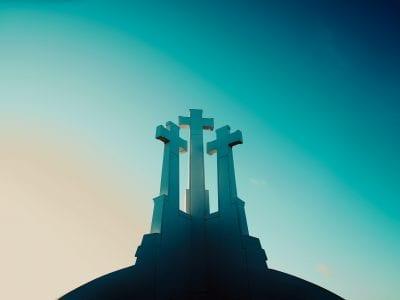 La Resurrección de Jesús y nuestra resurrección Image