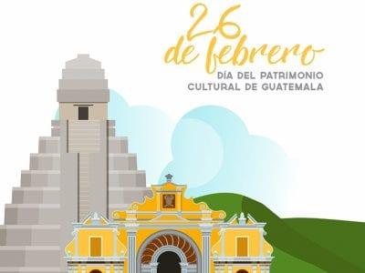Patrimonio Cultural Image