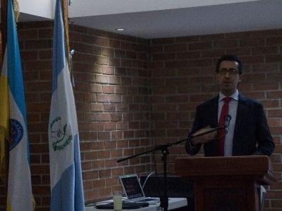 Política Fiscal para el Desarrollo Image