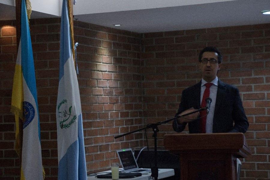 Política Fiscal para el Desarrollo imagen
