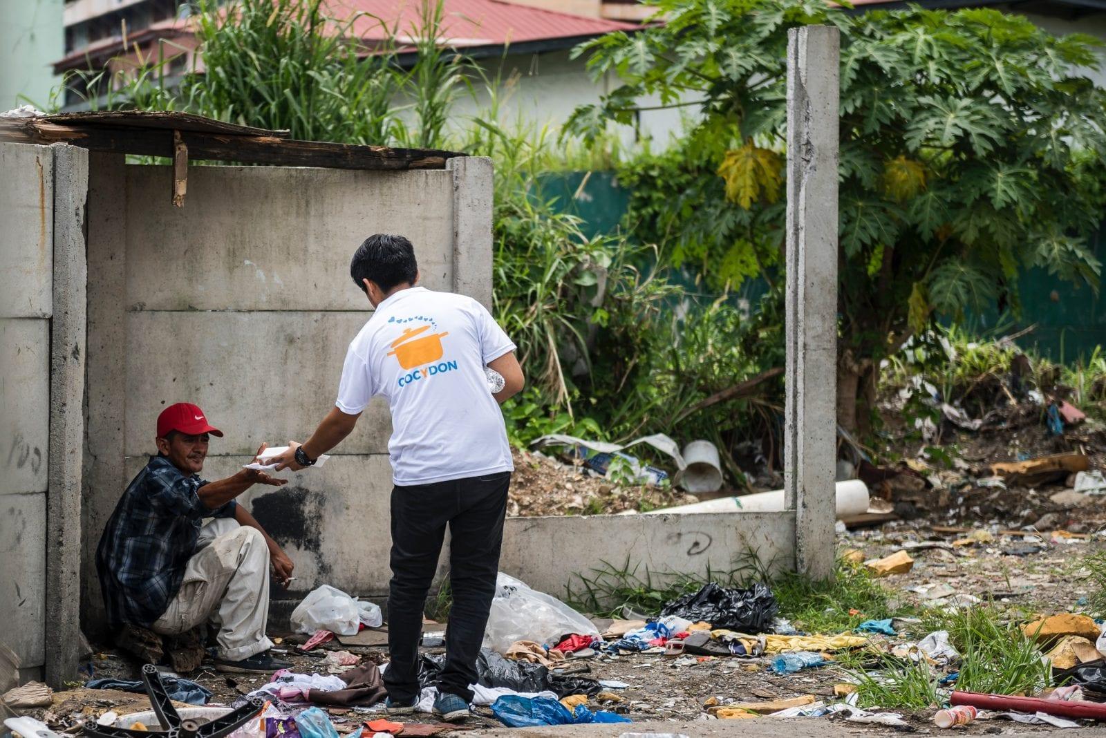 Tercer Encuentro Nacional de Voluntarios imagen