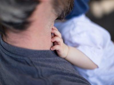El don de la paternidad Image