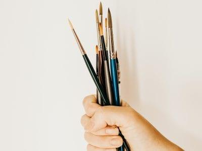 Diseño Estratégico e Innovación Image