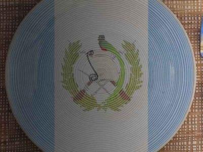 Festival Gastronómico guatemalteco Image