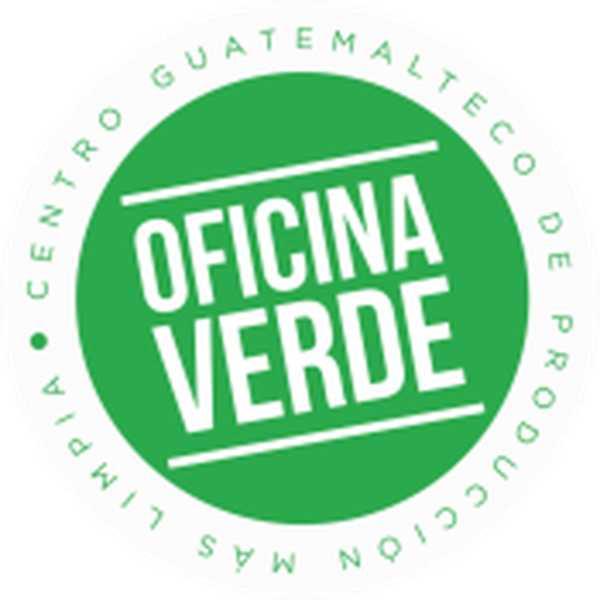 Camino al Sello Verde    Procesos de Certificación imagen