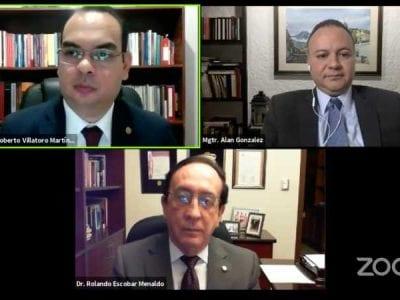 El Sistema Marítimo, Portuario y Aduanero en Guatemala, su incidencia en el comercio exterior: Retos y Oportunidades Image