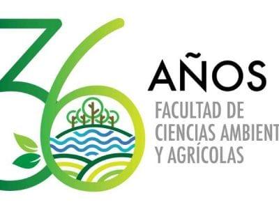 36 años sembrando conocimientos en el área agrícola, ambiental y forestal Image
