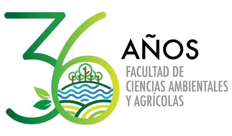 36 años sembrando conocimientos en el área agrícola, ambiental y forestal imagen