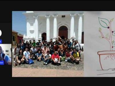 Solidaridad Landivariana durante el COVID-19 Image