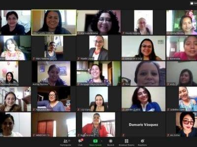 Empresas creando prosperidad en Guatemala Image
