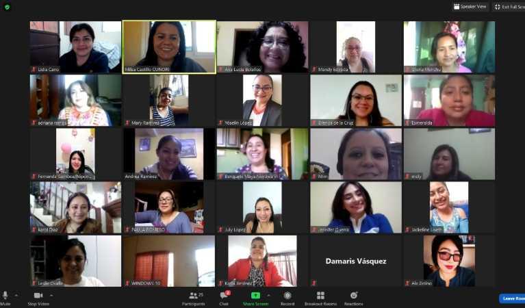 Empresas creando prosperidad en Guatemala imagen