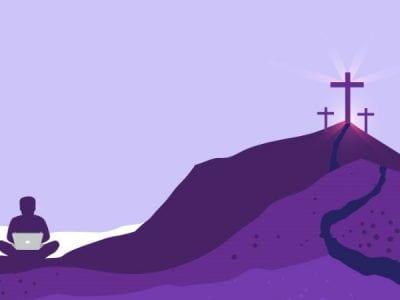 Vía Crucis de la Periferia Image
