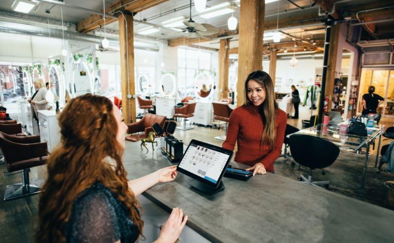 Fortalecer el emprendimiento imagen