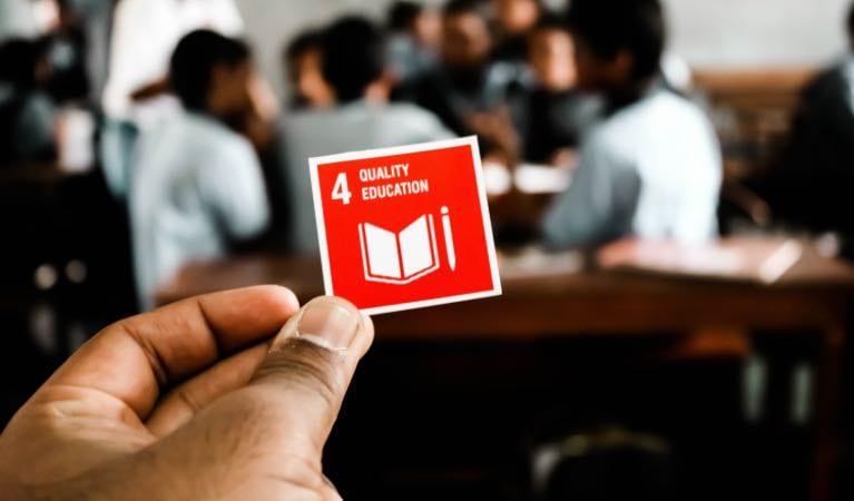 Educación Inclusiva imagen