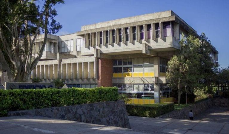 Biblioteca Landivariana, 60 años de transformación imagen