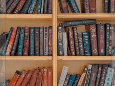 Leer o no a los clásicos Image