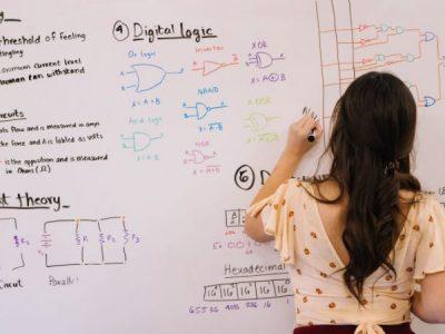 Las emociones al enseñar matemática Image