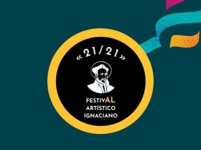 Festival Artístico Ignaciano, 2021 Image