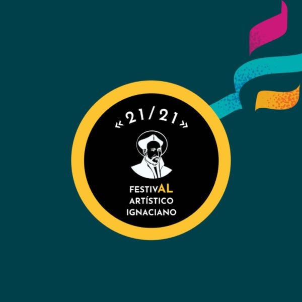 Festival Artístico Ignaciano, 2021 imagen