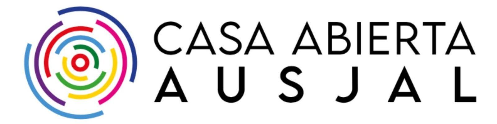 Casa Abierta AUSJAL, 2021 imagen