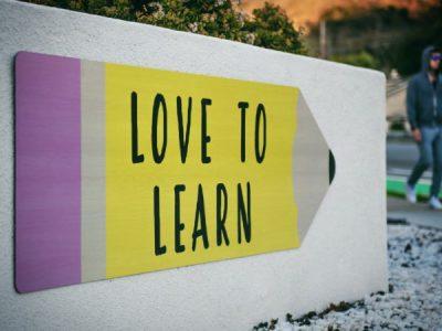 Pautas Educativas de Valores Aplicados (PEVA) Image