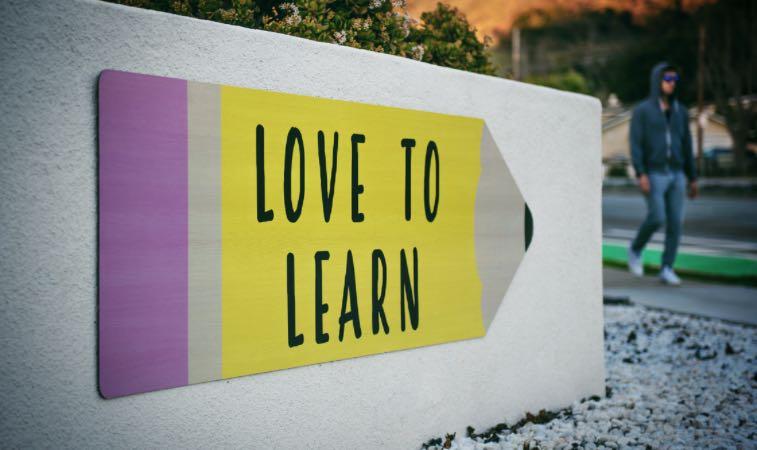 Pautas Educativas de Valores Aplicados (PEVA) imagen