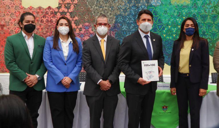 Qué ver en la Ciudad de Guatemala imagen