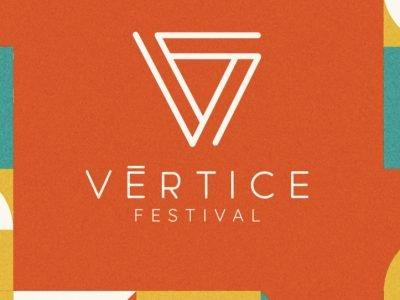 Festival Vértice 2021 Image