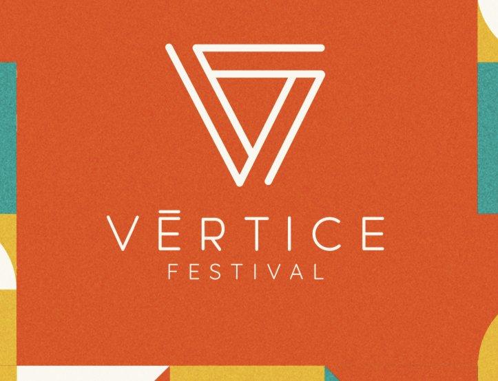 Festival Vértice 2021 imagen