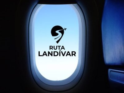 Ruta Landívar Image