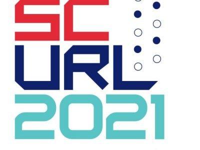 SC URL 2021 – Academia Innovación: Universidad, ciencia y transformación social Image