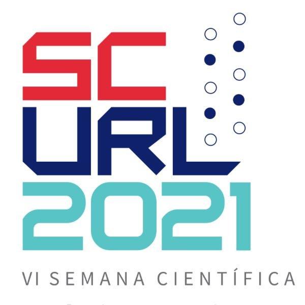 SC URL 2021 – Academia Innovación: Universidad, ciencia y transformación social imagen